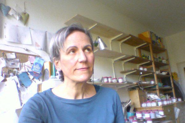Annette Hilsch