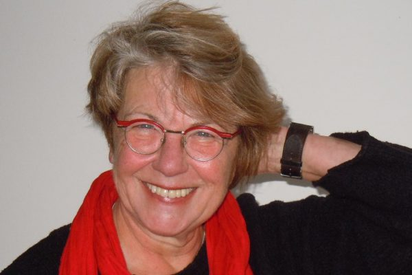 Rita Bauck