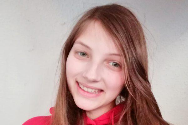 Eva-Celine Schernewsky