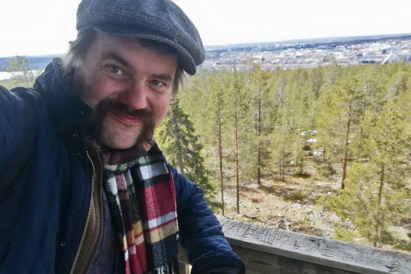Jaakko Laitinen / Jaakko Laitinen & Väärä Raha